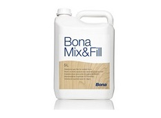 bona mix-fill (Бона Микс-филл)